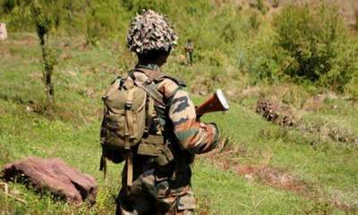 india-captain-among-3-killed-in-attack-on-army-camp-in-kashmir