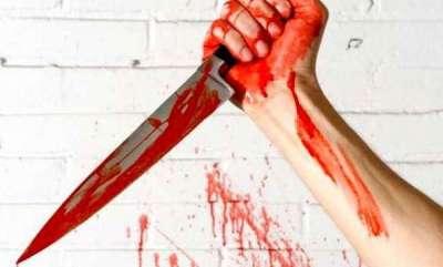 latest-news-bjp-member-stabbed-in-tvm