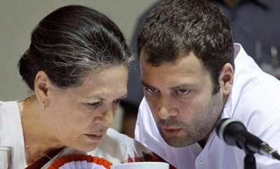 latest-news-after-dismal-delhi-show-congress-reaches-out-to-aap