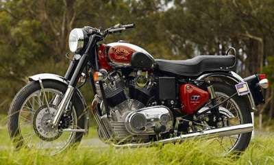 auto-carberry-bullet-coming-with-1000-cc