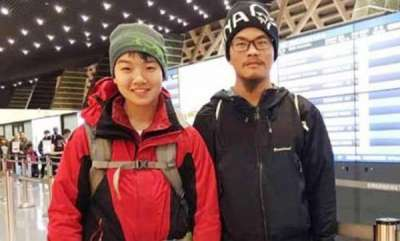 odd-news-man-rescued-after-47-days-stranded-on-mountain-in-nepal