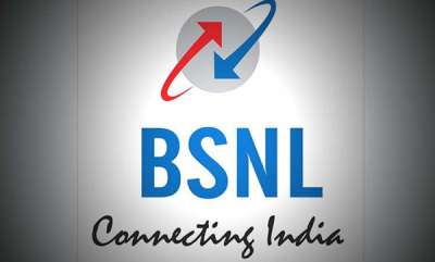 tech-news-bsnl-increasing-speed-broad-band-plans