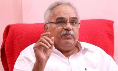 latest-news-kanam-backs-tatas-encroachment-alleges-kodiyeri-balakrishnan