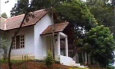 latest-news-gang-from-kerala-suspected-of-killing-security-guard