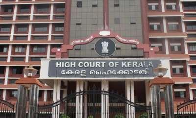 latest-news-kerala-hc-on-manis-statement