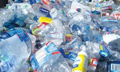 environment-ngt-notice-to-states-and-uts-for-violating-plastic-waste-management