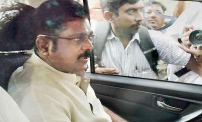 latest-news-aiadmk-symbol-case-hawala-operator-arrested