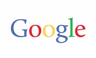 india-google-to-help-entrepreneurs-build-solutions-for-india