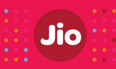 tech-news-jio-to-launching-more-services