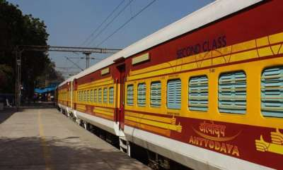 mangalam-special-wives-bring-infamy-to-stretch-of-railway-line-in-bihar