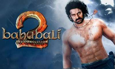 movie-reviews-bahubali-2-review