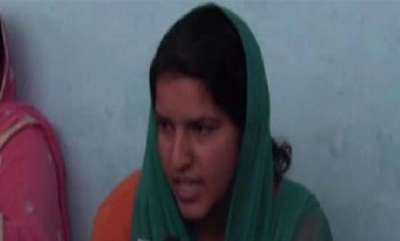 latest-news-jawans-should-be-given-shoot-at-sight-orders-wife-of-sukma-martyr