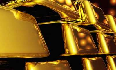 latest-news-gold-smuggling-malayali-arrested-in-karipur-airport