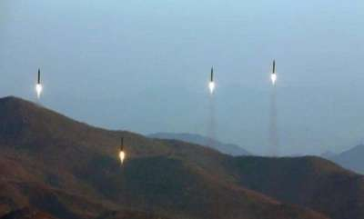 world-another-failed-missile-test-by-n-korea-pentagon