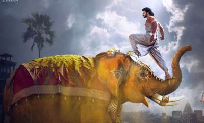 latest-news-bahubali-hit-100-crore-club-in-first-day