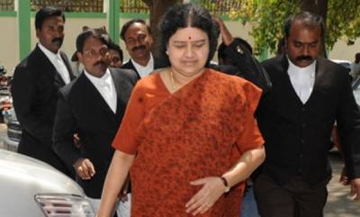 latest-news-just-3-visitors-in-14-days-sasikala-is-now-an-ordinary-prisoner
