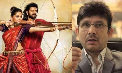 latest-news-krk-against-bahubali