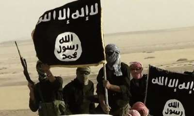 latest-news-isis-in-kerala