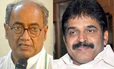 india-reshuffle-in-cong-kc-venugopal-new-ktaka-party-in-charge