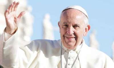 latest-news-north-korea-crisis-pope-urges-international-mediation
