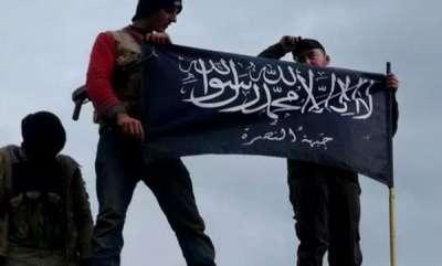 latest-news-al-quaida-malayale-killed-in-syria