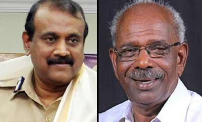 opinion-tp-senkumar-and-mm-mani