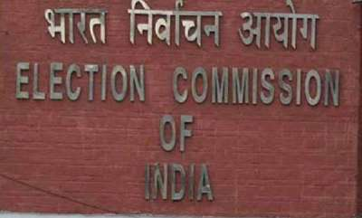 latest-news-ec-wants-5-year-ban-on-candidates-chargesheeted-for-bribing-voters
