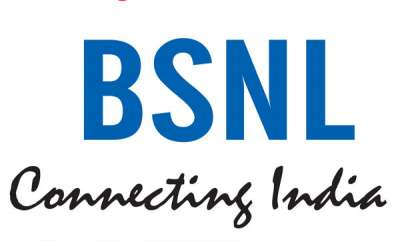 mobile-bsnl-offers