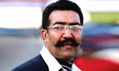 kerala-rishi-raj-singh-to-become-vigilance-director