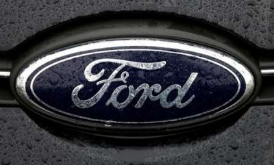 auto-ford-calling-back