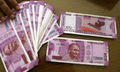 latest-news-2000-500-rupee-note