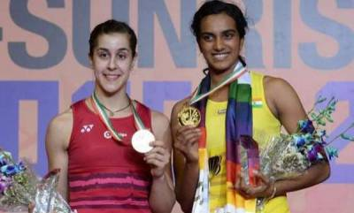 sports-super-sindhu-conquers-marin-to-win-her-maiden-india-open-title
