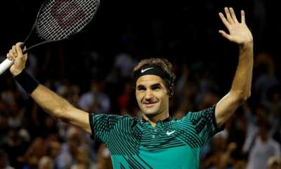 sports-federer-downs-nadal-to-win-miami-open