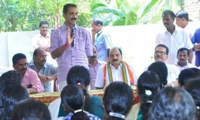 latest-news-sivsena-against-bjp-candidates-pro-beef-statement