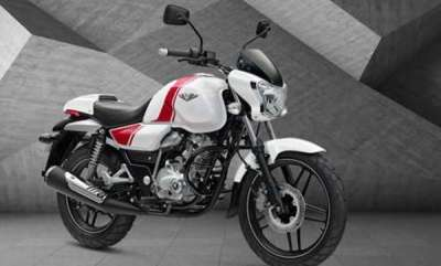 auto-bajaj-vikrant-15-coming-with-bs-4-engine