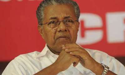 latest-news-pinarayi-vijayan-facebook-post-on-electricity
