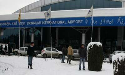 latest-news-jawans-explanation-for-carrying-granade-to-srinagar-airport