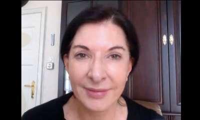 womens-world-performance-artist-marina-abramovi-i-was-ready-to-die
