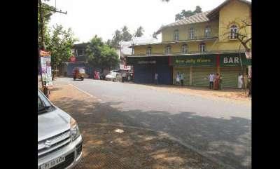 latest-news-liquor-shops-closed-in-mahe-town