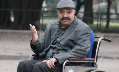 latest-news-harman-sidhu-man-behind-liquor-ban-along-side-state-national-highways