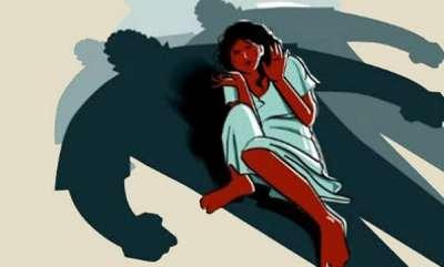 latest-news-trishur-rape-case