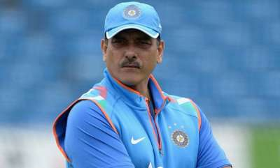sports-news-indian-cricketers-salary-of-rs2-crore-is-peanuts-ravi-shastri