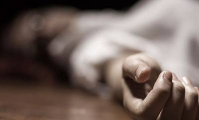 india-two-engineering-students-found-dead-in-lonavla