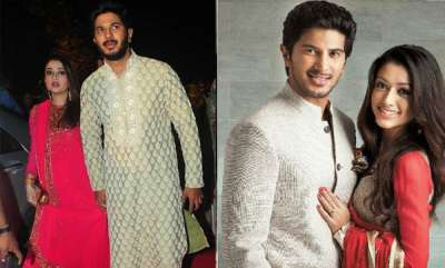 latest-news-dulquer-salman-and-amal-expecting-their-first-baby-soon