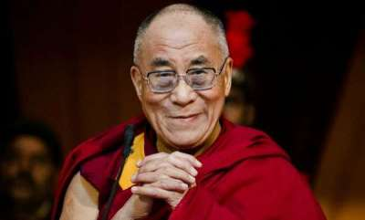 india-dalai-visit-india-asks-china-not-to-interfere-in-internal-affairs