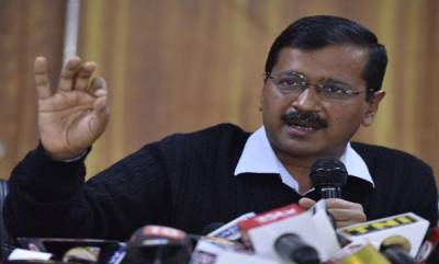 latest-news-ec-takes-up-kejriwals-challenge