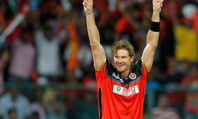 latest-news-watson-will-lead-royal-challengers-banglore-as-captain