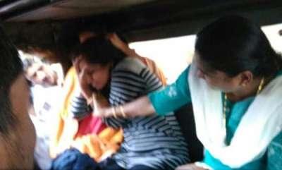 crime-story-of-jasila-gancha-carrier-arrested-in-idukki
