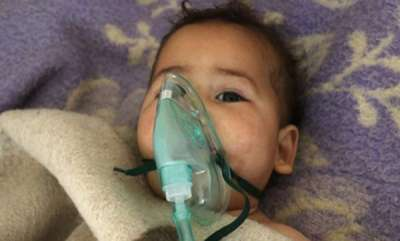 latest-news-chemical-attack-in-syria