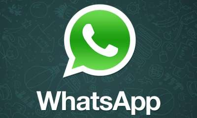 tech-news-whatsapp-coming-with-new-feature